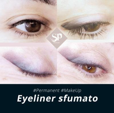 trucco permanente occhi a roma: Sonia Pignataro